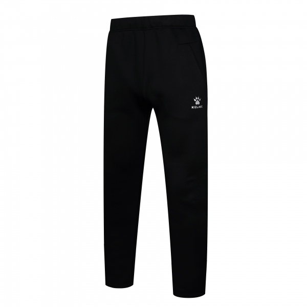 PANTALON LARGO KELME ROAD 3881337