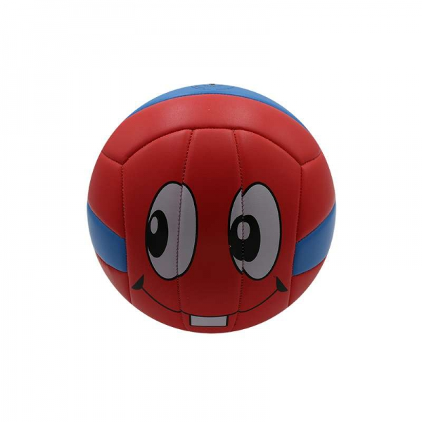 BALON VOLEY PLAYA ROX R-FACE JIM SPORTS 38900