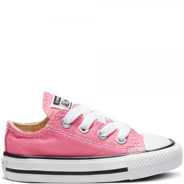 ZAPATILLAS CONVERSE CHUCK TAYLOR ALL STAR CLASSIC 3J238C