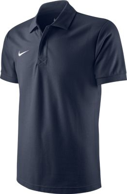 CAMISETA NIKE CORE POLO 454800