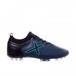 ZAPATILLA MUNICH TIGA FOOTBALL 29