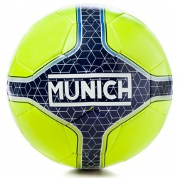 BALON MUNICH HERA SALA YELLOW