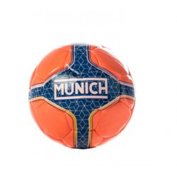 BALON MUNICH HERA SALA ORANGE