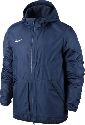 ABRIGO NIKE TEAM FALL JUNIOR  645905
