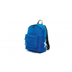 MOCHILA MUNICH BACKPACK 02