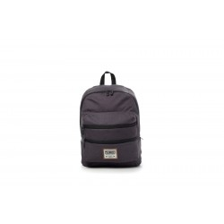 MOCHILA MUNICH BACKPACK II