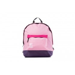 MOCHILA MUNICH BACKPACK ICE  ROSA