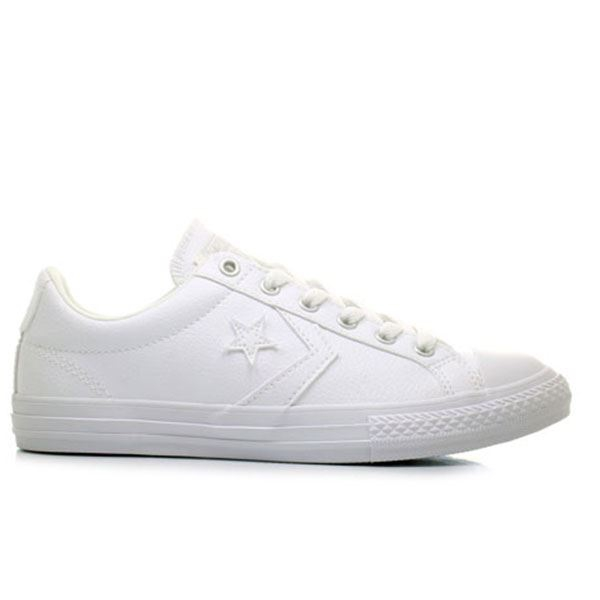 ZAPATILLA CONVERSE STAR PLAYER 651827C