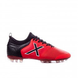 ZAPATILLA MUNICH TIGA FOOTBALL 28