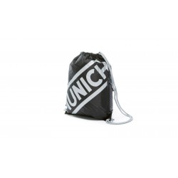 MOCHILA MUNICH GYM SACK