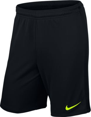 SHORT NIKE LEAGUE KNIT 725881