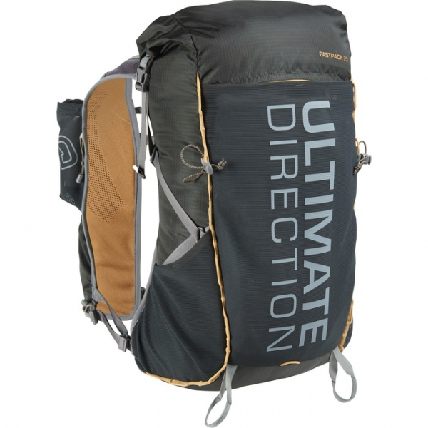 MOCHILA ULTIMATE DIRECTION FASTPACK 25 80456517