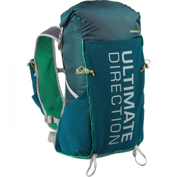 MOCHILA ULTIMATE DIRECTION FASTPACK 35 80456617