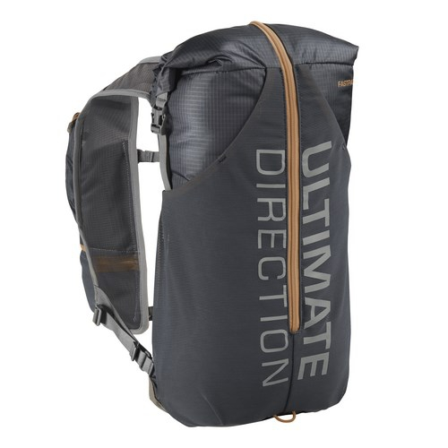 MOCHILA ULTIMATE DIRECTION FASTPACK 15 80457118