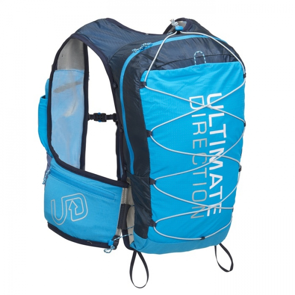 MOCHILA ULTIMATE DIRECTION MOUNTAIN VEST 4.0 80457418