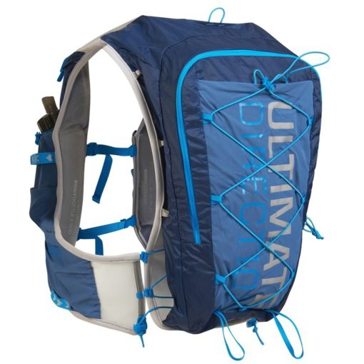 MOCHILA ULTIMATE DIRECTION MOUNTAIN VEST 5.0 80457420.DUS
