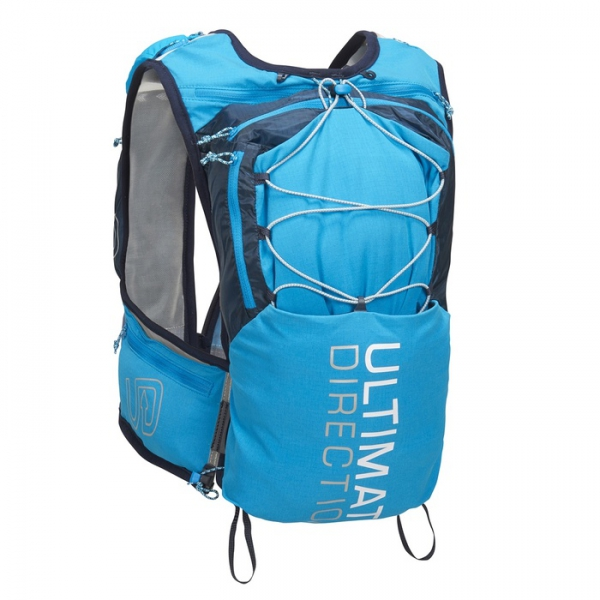 MOCHILA ULTIMATE DIRECTION ADVENTURE VEST 4.0 80457918