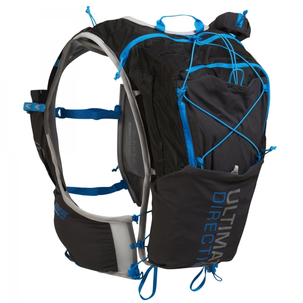 MOCHILA ULTIMATE DIRECTION ADVENTURE VEST 5.0 80457920.NSY
