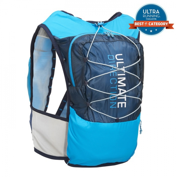 MOCHILA ULTIMATE DIRECTION ULTRA VEST 4.0 80458318