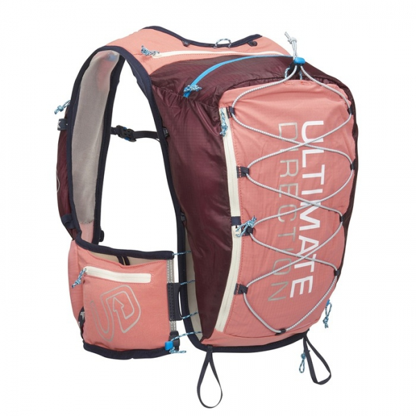 MOCHILA ULTIMA DIRECTION ADVENTURE VEST 4.0 M/L 80459418