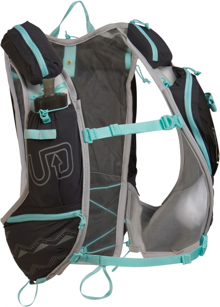 MOCHILA ULTIMATE DIRECTION ADVENTURE VESTA 5.0 80459420.NSY
