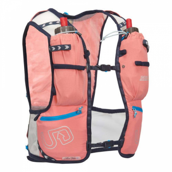 MOCHILA ULTIMATE DIRECTION RACE VESTA 4.0 M/L 80459818