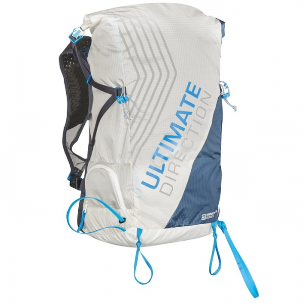 MOCHILA ULTIMATE DIRECTION SKIMO ADVENTURE VEST GLACIER 80461517