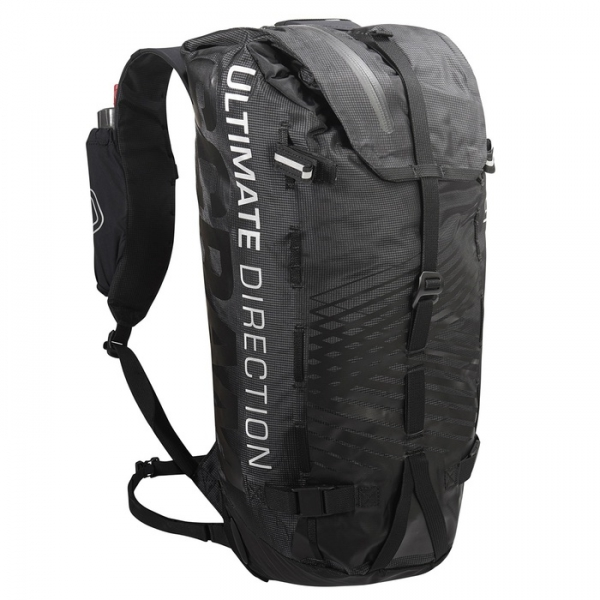 MOCHILA ULTIMATE DIRECTION SCRAM PACK 80467119CH