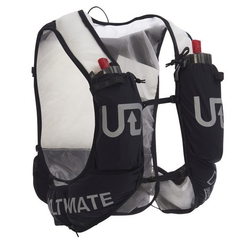 MOCHILA ULTIMATE DIRECTION HALO MUJER 80467519