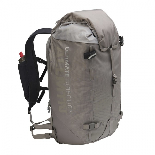 MOCHILA ULTIMATE DIRECTION ALL MOUNTAIN 80468419