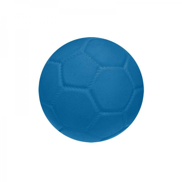BALON BALONMANO MICROCELULAR JIM SPORTS 80495
