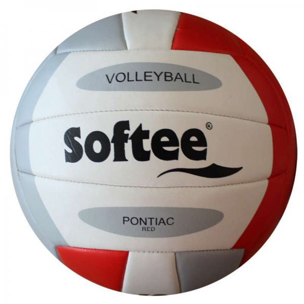 BALON VOLEY SOFTEE PONTIAC JIM SPORTS 80653