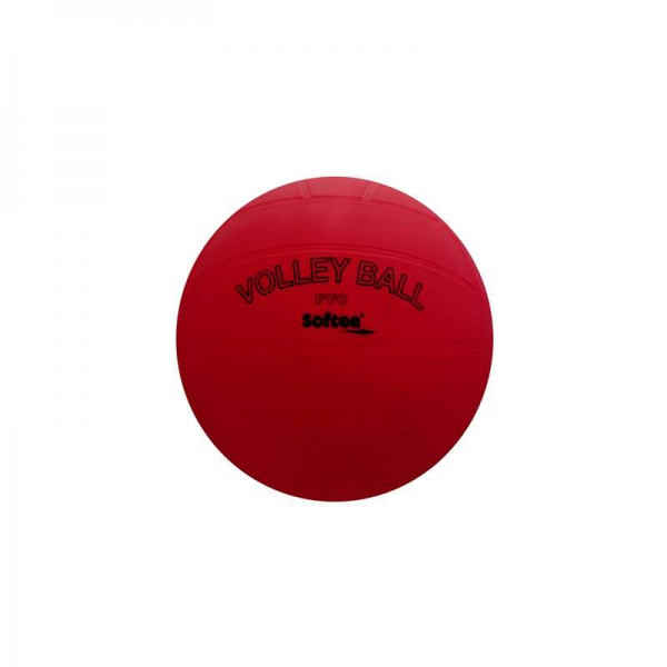 BALON VOLEIBAL SOFTEE SOFT JIM SPORTS 80672