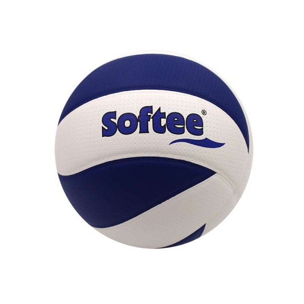 BALON VOLEY SOFTEE TORNADO JIM SPORTS  80695