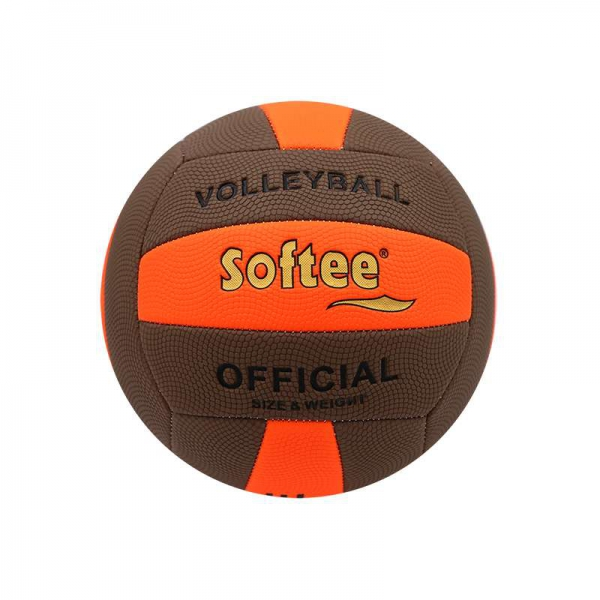 BALON VOLEY SOFTEE ELITE JIM SPORTS 80696
