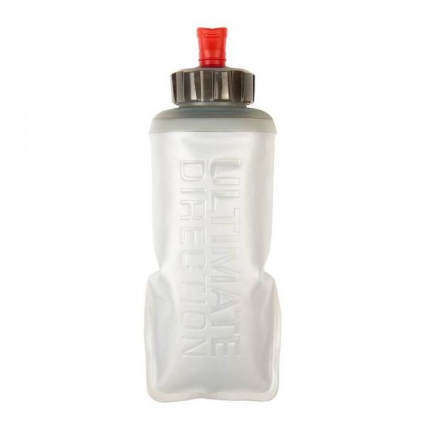 BOTE ULTIMATE DIRECTION BODY BOTTLE 808225018