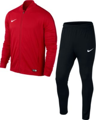 CHANDAL NIKE ACADEMY 16 808757-lo mejor