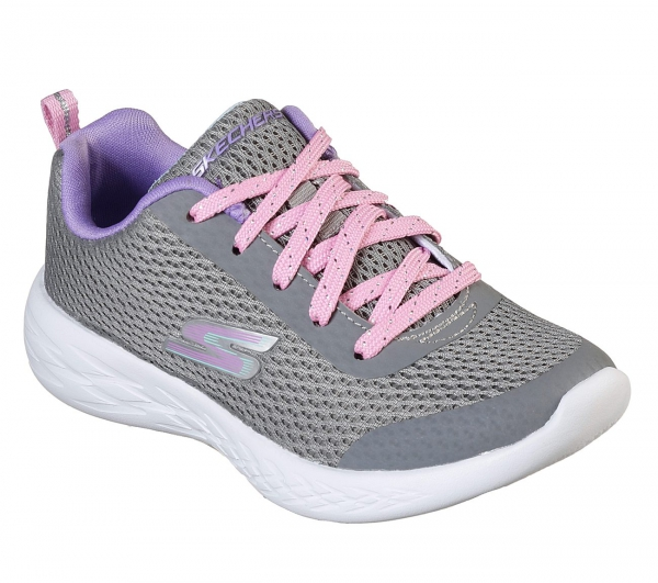 ZAPATILLA SKECHERS GO RUN 600 82006L