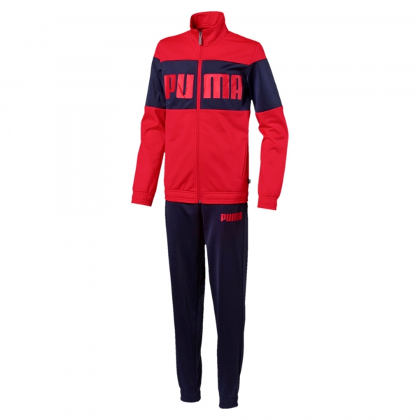 CHANDAL PUMA REBEL SUIT 852132