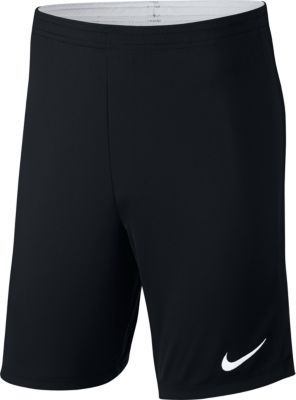 SHORT NIKE ACADEMY18 Jr 893748
