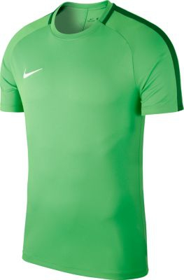CAMISETA NIKE ACADEMY18 JUNIOR 893750