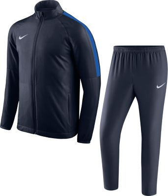 CHANDAL NIKE ACADEMY18 JUNIOR 893805