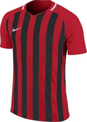CAMISETA NIKE STRIPED DIVISION III 894081