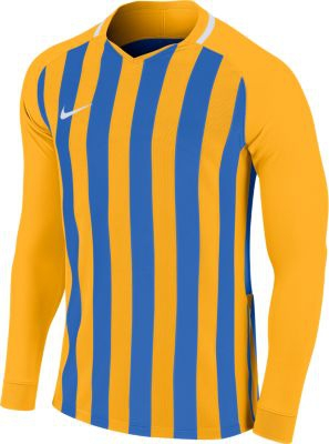 CAMISETA NIKE STRIPED DIVISION III M/L 894087
