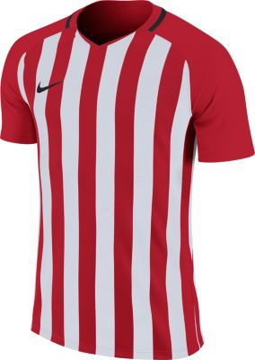CAMISETA NIKE STRIPED DIVISION III JUNIOR 894102