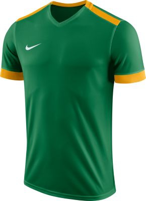 CAMISETA NIKE PARK DERBY II JUNIOR 894116