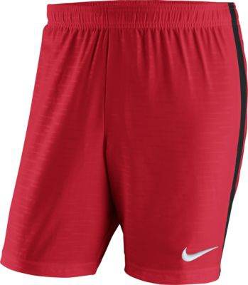 SHORT NIKE VENOM WOVEN JUNIOR 894128