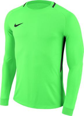 CAMISETA NIKE PARK GOALIE II JUNIOR 894516