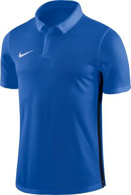 POLO NIKE ACADEMY 18 JUNIOR 899991