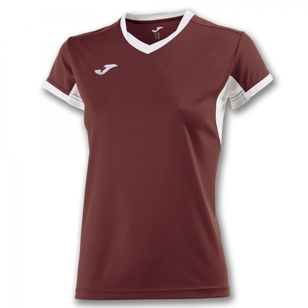 CAMISETA JOMA CHAMPION IV 900431
